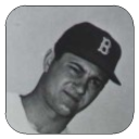 Quotations by Carl Yastrzemski