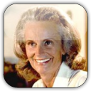 Quotations by Ruth Graham