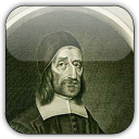 Quotations by Richard Baxter