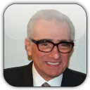 Quotations by Martin Scorsese