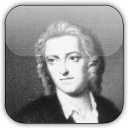 Quotations by Thomas Gray