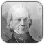 Quotations by Henry Clay