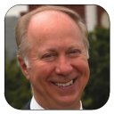 Quotations by David R Gergen