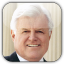 Quotations by Edward Kennedy