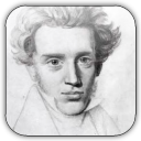 Quotations by Soren Kierkegaard