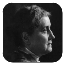Quotations by Jane Addams
