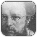 Quotations by Pierre Joseph Proudhon