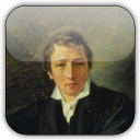 Quotations by Heinrich Heine