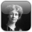 Quotations by Emmeline Pankhurst