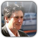 Quotations by Gabriel Byrne