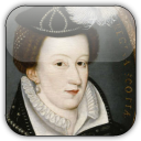 Quotations by Mary Queen Of Scots