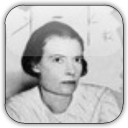 Quotations by Dorothy Day
