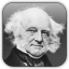 Quotations by Martin Van Buren