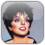 Quotations by Liza Minnelli