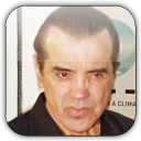 Quotations by Chazz Palminteri