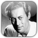 Quotations by Rex Harrison