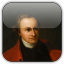 Quotations by Patrick Henry