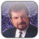 Quotations by Mike Murdock