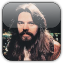 Quotations by Bob Seger