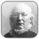 Quotations by Horace Greeley