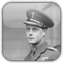 Quotations by Edward VIII