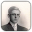 Quotations by Sidney Howard