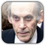 Quotations by Jeremy Thorpe