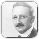 Quotations by Friedrich August Von Hayek