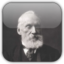 Quotations by Lord Kelvin