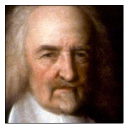 Quotations by Thomas Hobbes