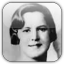 Quotations by Gertrude Ederle