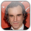 Quotations by Daniel Day-Lewis
