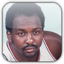 Quotations by Moses Malone