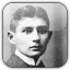 Quotations by Franz Kafka