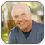 Quotations by Wayne Dyer