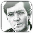 Quotations by Julio Cortazar