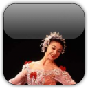 Quotations by Dame Margot Fonteyn