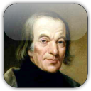 Quotations by Robert Owen