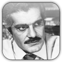 Quotations by Omar Sharif