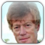 Quotations by Roger Scruton