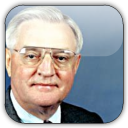 Quotations by Fritz Mondale