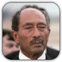 Quotations by Anwar El-Sadat