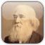 Quotations by Lysander Spooner