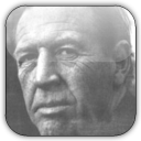 Quotations by Raymond Williams