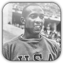 Quotations by Jesse Owens