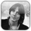 Quotations by Jackson Browne
