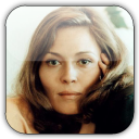 Quotations by Faye Dunaway