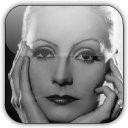 Quotations by Greta Garbo