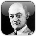Quotations by Joseph A Schumpeter