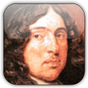 Quotations by Andrew Marvell